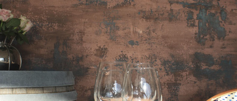 Paints, Acrylics & Oxidation